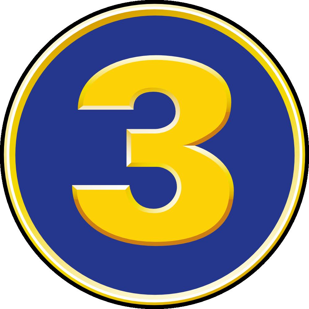 TV3_logo_90s.png
