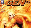 Gen 13 Vol 4 5
