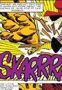 Thor Vol 1 379 015.jpg