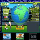 Kick Around the World - main page.jpg