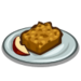 Apple Cobbler-icon