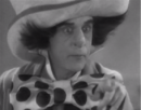 1933-Mad Hatter.png