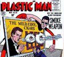 Plastic Man Vol 1 62