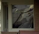 Grayson's Clinic