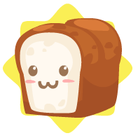 Cute_bread_plushie.png