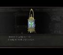 Resident Evil 4 treasure
