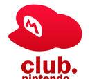 Club Nintendo (Magazin)