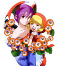 Lilith&BBHood.png
