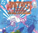 Amethyst Vol 2 8