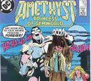 Amethyst Vol 2 16