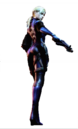 Resident-Evil-5---Jill.png