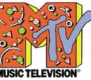 Music Television Channels