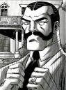 Alton Osborn, Sr. (Earth-616) from Spider-Man Revenge of the Green Goblin Vol 1 2 001.jpg
