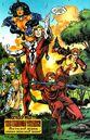 Kingdom Titans 01.jpg