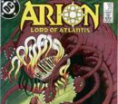 Arion Lord of Atlantis Vol 1 25