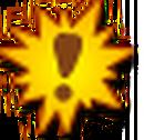 Daily Bonus-icon.png