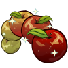 Fruit Ready Boost-icon
