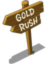 Gold Rush Sign-icon.png