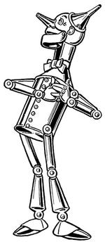 200px-Tin Woodman