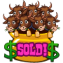 Cow Selling-icon.png