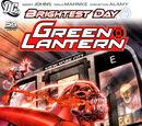 Green Lantern Vol 4 54