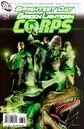 Green Lantern Corps Vol 2 47 Migliari Variant.jpg