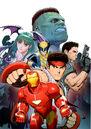 Marvel vs. Capcom (Series).jpg