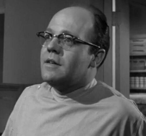 Stan Jones - SuperFriends Wiki