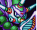 MMX3-ToxicSeahorse-Icon.png