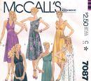 McCall's 7087