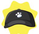 Referee's Hat