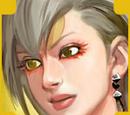Onimusha Tactics Character Images