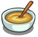 Batter-icon.png