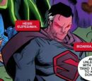 Kal-El (Earth-8)