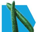 Kappah Nosuke