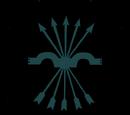 Sinyan Imperium