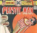 Plastic Man Vol 2 13