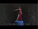 Resident Evil 4 bottlecap - Ada Wong.png