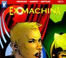 Ex Machina Vol 1 48