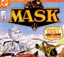 MASK/Covers
