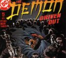 Demon: Driven Out Vol 1 5