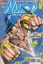Namor the Sub-Mariner Vol 1 57.jpg