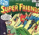 Super Friends Vol 1 47