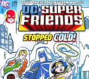 DC Super Friends Vol 1 16