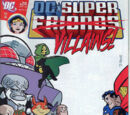 DC Super Friends Vol 1 24