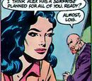 Lois Lane (Earth-Three)