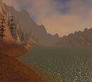 Озеро Дарроумир