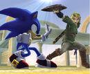Sonic link.jpg