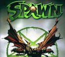 Spawn Vol 1 84