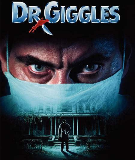 IMAGE(http://img4.wikia.nocookie.net/__cb20100628210057/darkhorsemovies/images/c/ce/Dr._Giggles_poster.jpg)